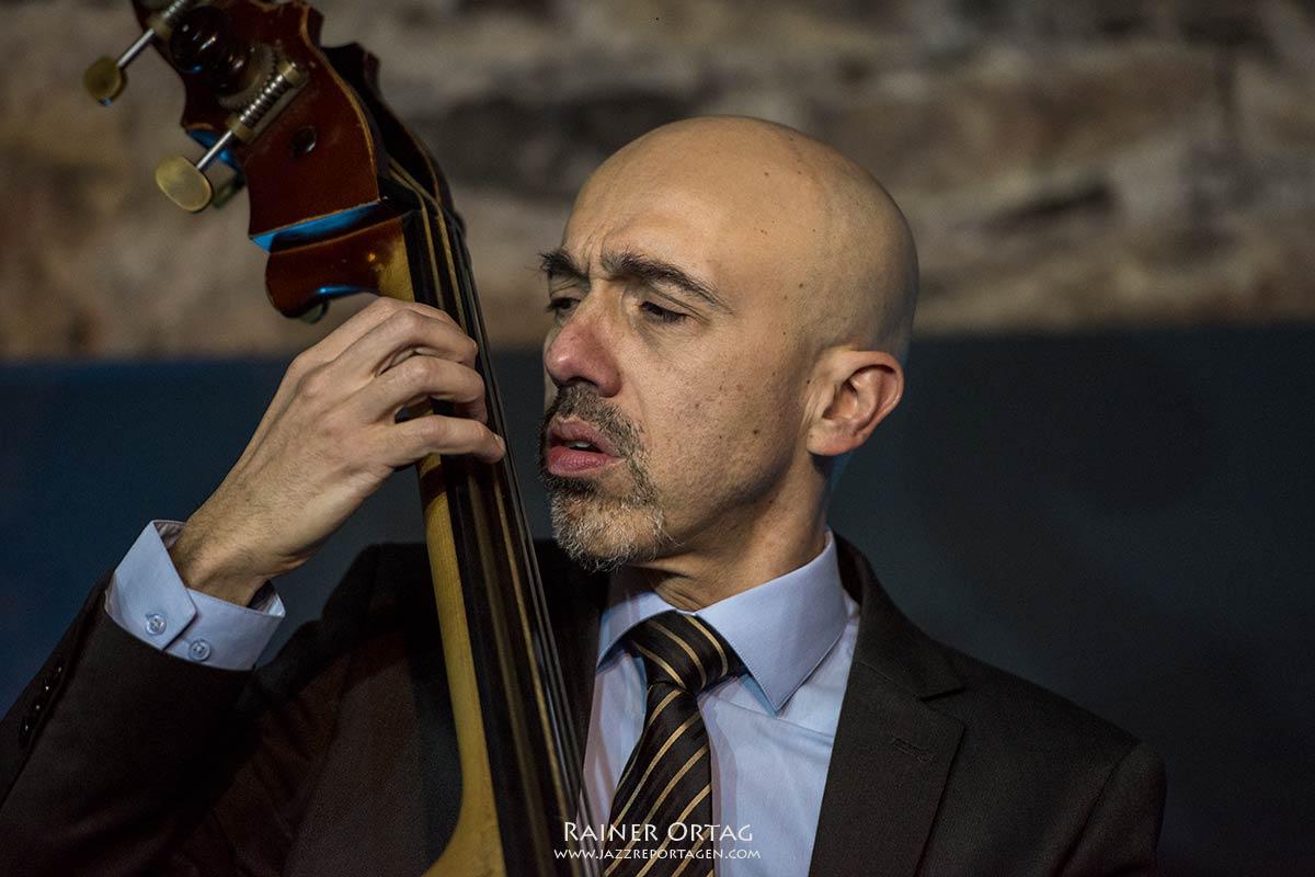 Giorgos Antoniou