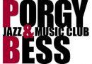 Porgy & Bess bringt Live-Stream-Konzerte