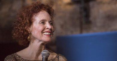 Lynne Arriale im Jazzkeller Esslingen