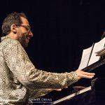 Brian Marsella Trio