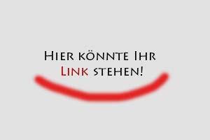 LINK zu Ihrer Seite!