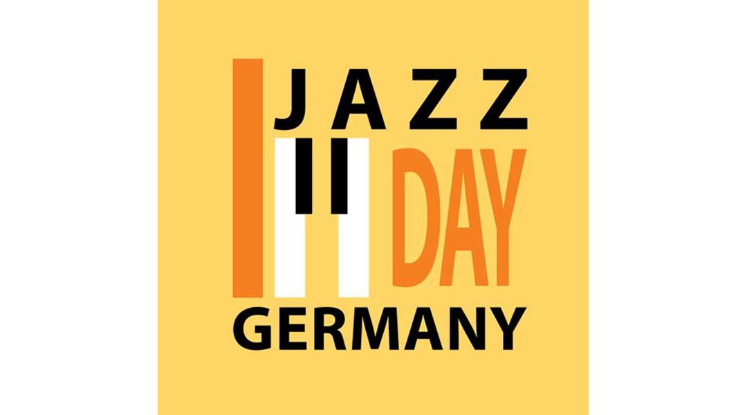 JazzDayGermany