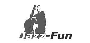 LINK zu Jazz-Fun!